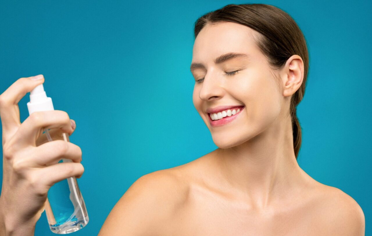 best natural ways to get rid of wrinkles - backed by science